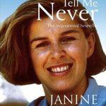 Janine Shepherd (AM)