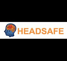 Headsafe