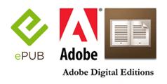 logo_Adobe_ePub