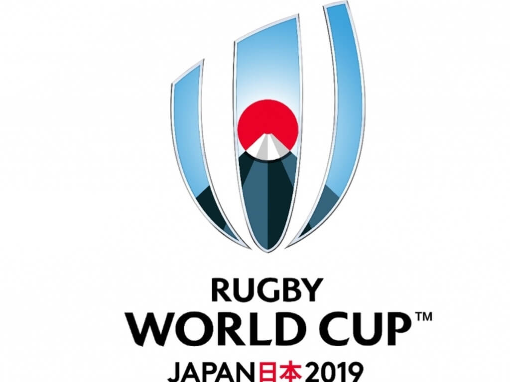World Rugby 2019 Japan